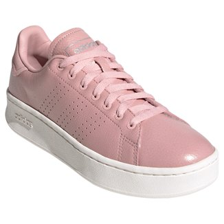 Tênis Adidas Advantage Bold Feminino