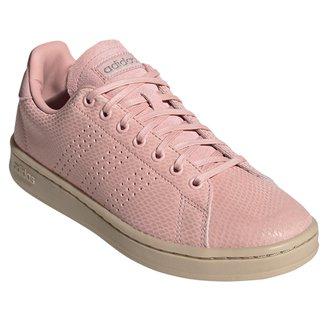 Tênis Adidas Advantage Feminino