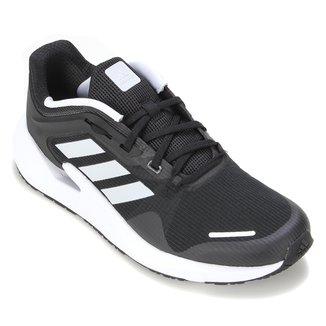 Tênis Adidas Alphatorsion Masculino