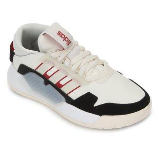 Tênis Adidas Bball90S Masculino