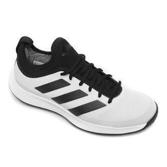Tênis Adidas Defiant Generation Masculino