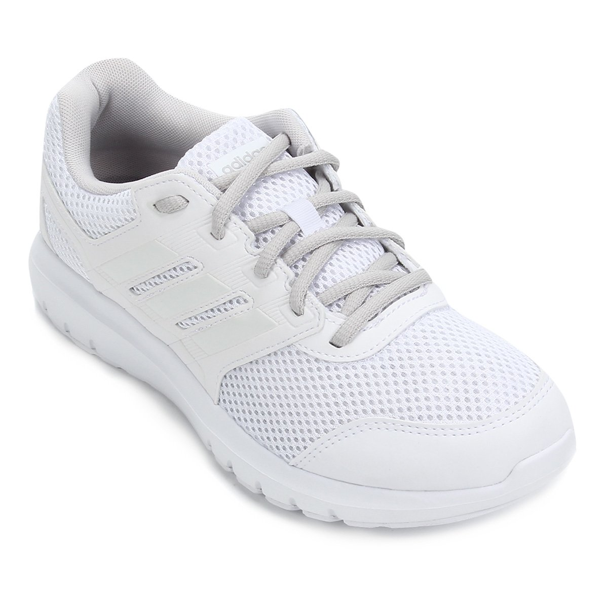 Tênis Adidas Duramo Lite 2 0 Feminino - Branco