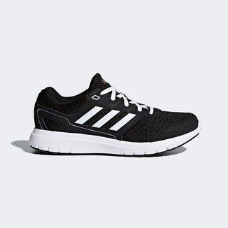 Tênis Adidas Duramo Lite 2 Feminino