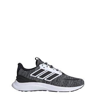 Tênis Adidas Energy Falcon