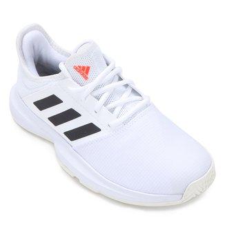 Tênis Adidas Game Court Feminino