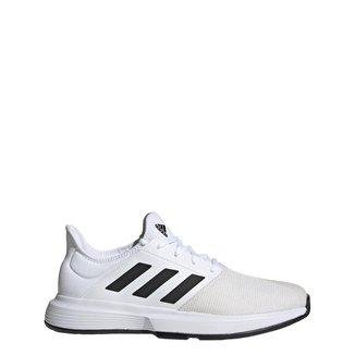 Tênis Adidas Gamecourt Masculino