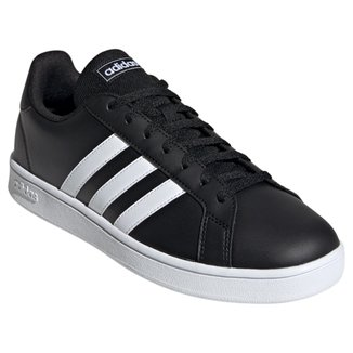 Tênis Adidas Grand Court Base Masculino