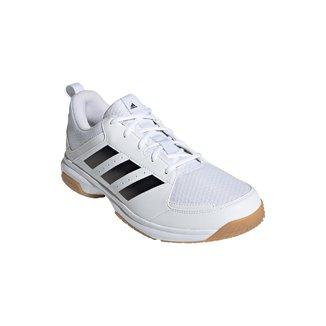 Tênis Adidas Indoor Ligra 7 Masculino