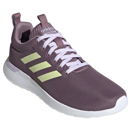 Tênis Adidas Lite Racer CLN Feminino