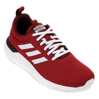 Tênis Adidas Lite Racer Cln Masculino