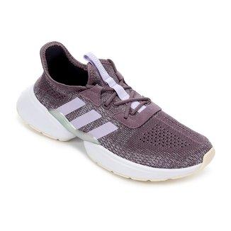 Tênis Adidas Mavia Feminino