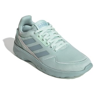 Tênis Adidas Nebzed Feminino