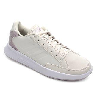 Tênis Adidas Netpoint Feminino