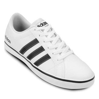 Tênis Adidas Pace Vs Masculino