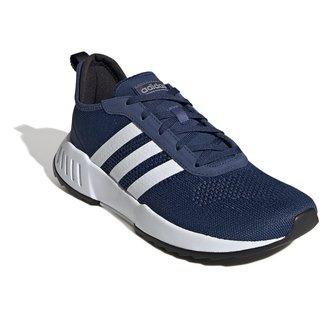 Tênis Adidas Phosphere Masculino