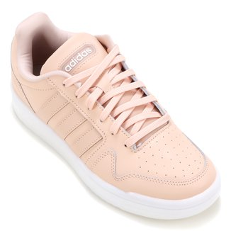 Tênis Adidas Post Up Feminino