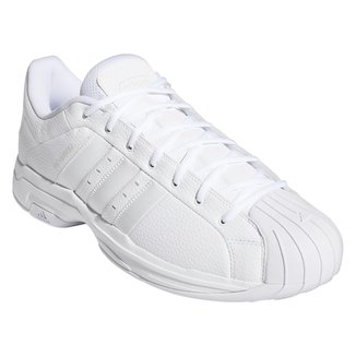 Tênis Adidas Pro Model 2G Low