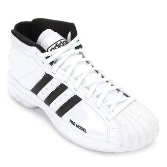 Tênis Adidas Pro Model 2G Masculino