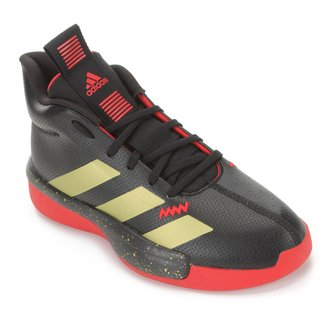 Tênis Adidas Pro Next 2019 Masculino
