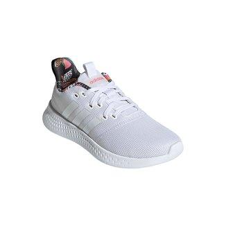 Tênis Adidas Puremotion Farm Feminino