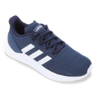 Tênis Adidas Questar Flow Nxt Masculino