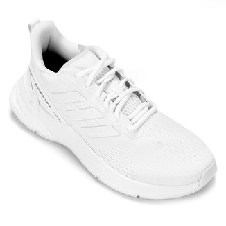 Tênis Adidas Response Super Boost Masculino