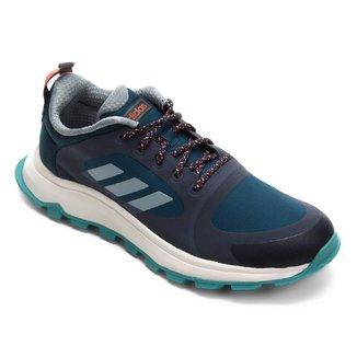 Tênis Adidas Response Trail Feminino