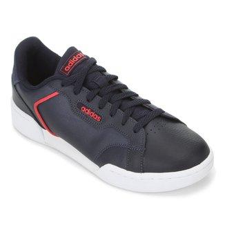 Tênis Adidas Roguera Masculino
