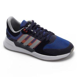 Tênis Adidas Run 90S Feminino
