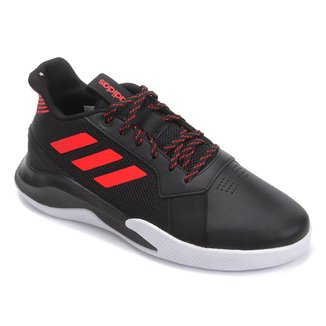 Tênis Adidas Run The Game Masculino