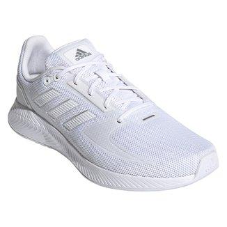 Tênis Adidas Runfalcon 20 Masculino