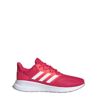 Tênis Adidas Runfalcon Feminino