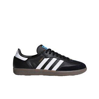 Tênis Adidas Samba Og