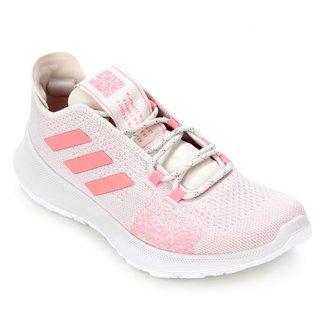 Tênis Adidas Sensebounce + Ace Feminino