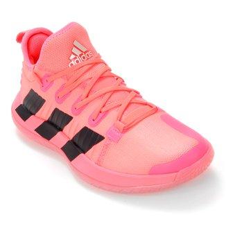 Tênis Adidas Stabil Next Gen Feminino