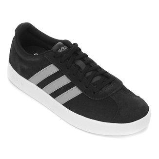 Tênis Adidas Vl Court 2.0 Masculino