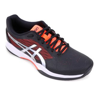 Tênis Asics Gel Game 7 Clay Masculino