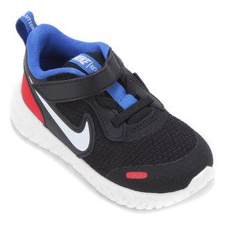 Tênis Bebê Nike Revolution 5 TDV