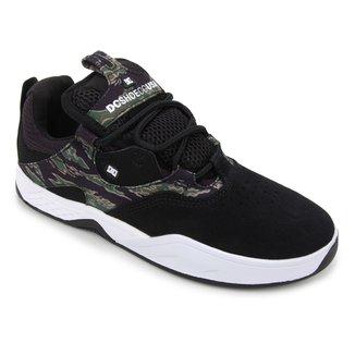 Tênis DC Shoes Kalis SE Masculino