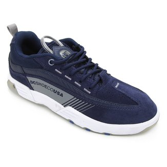 Tênis DC Shoes Legacy 98 Slim S Masculino