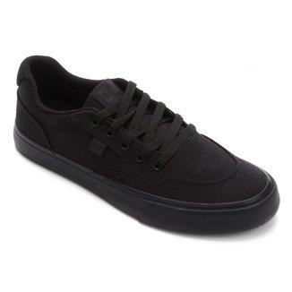 Tênis DC Shoes Rowlan Tx Masculino