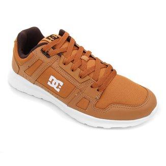 Tênis DC Shoes Stag Lite Masculino