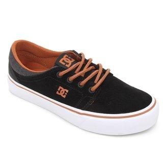 Tênis DC Shoes Trase Tx I Masculino