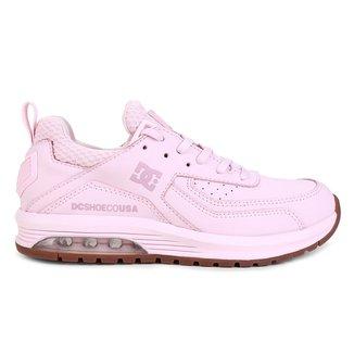 Tênis DC Shoes Vandium SE