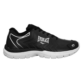Tênis Everlast Chicago Masculino