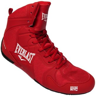 Tênis Everlast Ultimate Masculino