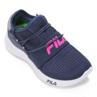 Tênis Fila Trend 2.0 Feminino
