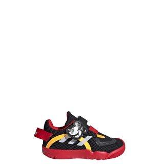 Tênis Infantil Adidas Activeplay Mickey I