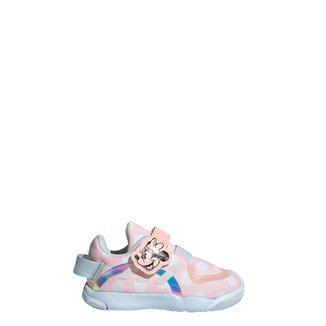 Tênis Infantil Adidas Activeplay Minnie