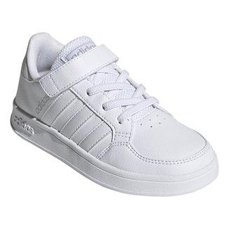 Tênis Infantil Adidas Breaknet